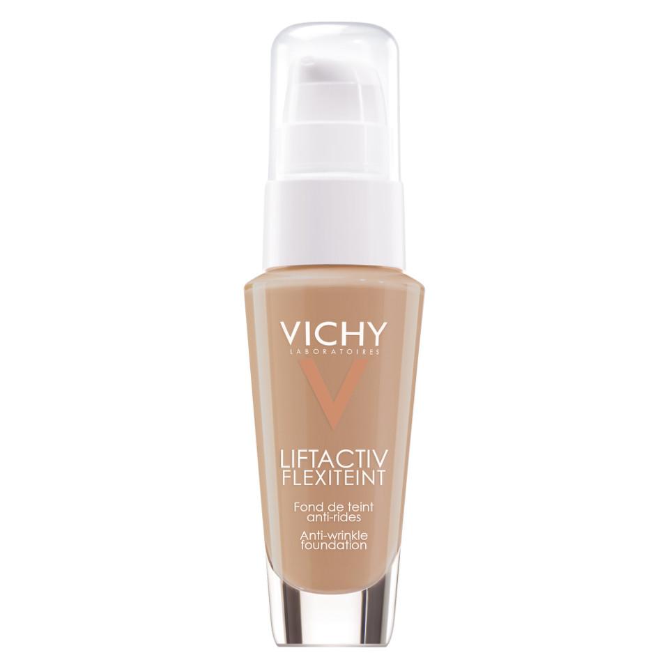 VICHY FLEXILIFT FOND DE TEN 45 GOLD FLACON POMPA 30ML