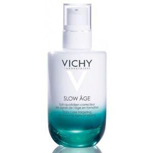 VICHY SLOW AGE FLUID 50ML